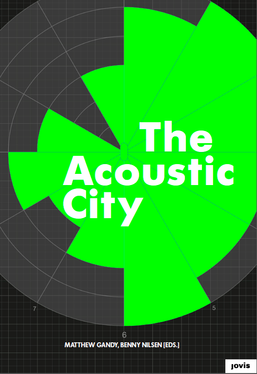 acousticcity